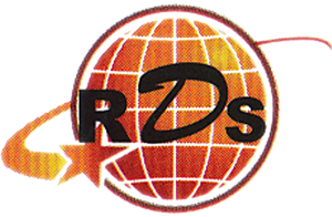 Rural Development Society Logo